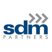 SDM_Partners
