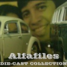 alfafiles autoshop