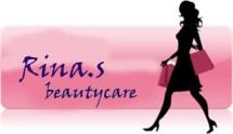 rinas beautycare