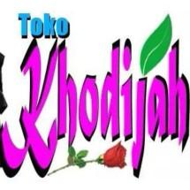 Toko-khodijah