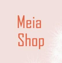 Meia Shop