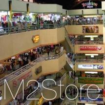 Mangga Dua Store (MDS)