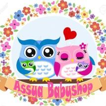 Assya Babyshop