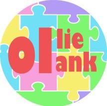 Olank Ollie