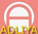 Adliyashop