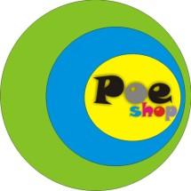 POE SHOP