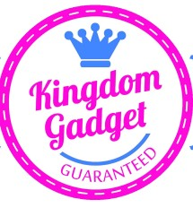 Kingdom Gadget