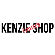 KENZIE SHOP Limited