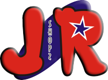 JR Shops