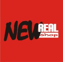 Newrealshop