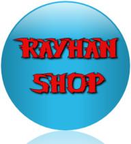 Rayhan_Shop