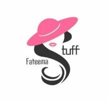 Fateema Stuff