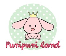 Puripuri Land