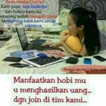 online Sayna