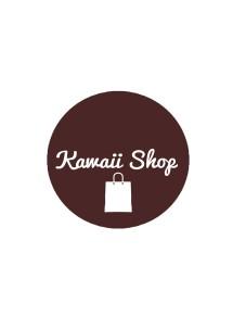 PT Kawaii Shop