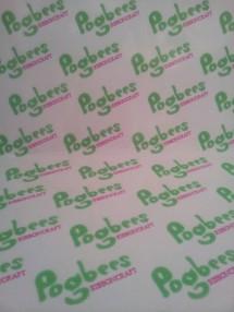 pogbees