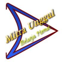 Mitra Unggul
