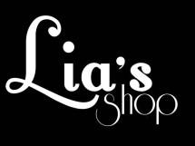 Lia Shop Perfume