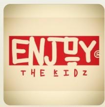 EnjoyTheKidz