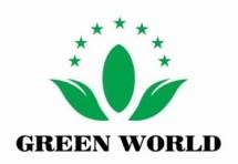 Greenwolrd Kesehatan