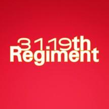 3119th Regiment