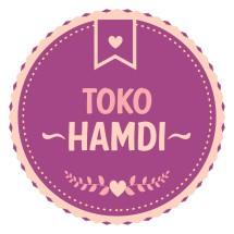 Toko Hamdi