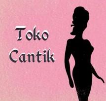 Toko Cantik
