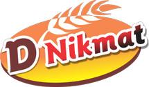 D'Nikmat