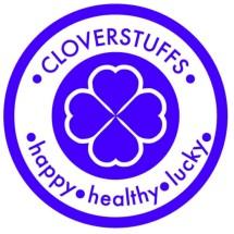 Cloverstuffs