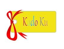 Kado Ku
