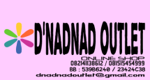 D'Nadnad Outlet