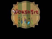 DKShirt