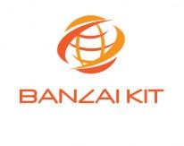 BANZAI KIT