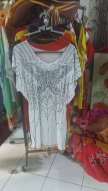 Amritha shop