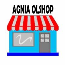 Agnia olshop