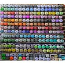 Colorshopss