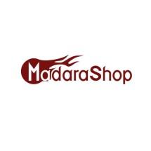 Madara-Shop