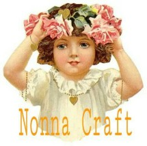 Nonna Craft