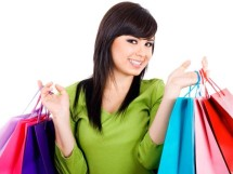 ShoppaLic