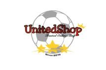 UnitedShop13