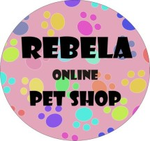 Rebela Petshop