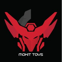 Mokit Toys