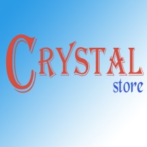 CRYSTAL-STORE