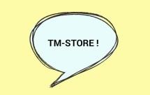 TM-stores