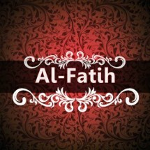 Al-Fatihah Collection
