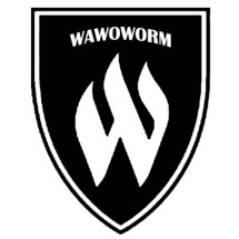 Wawoworm shop