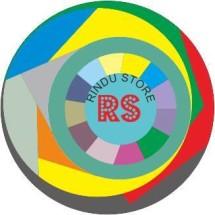 Rindu Store