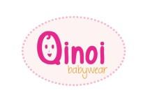 Qinoi Babywear
