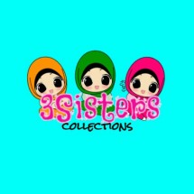 3 Sister Shop