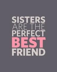 Sisters-Shop